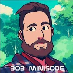 Bob Minisode 17: Kangaroo Jack, R Rated Mafia Comedy?