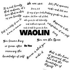 Waolin