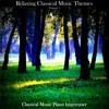 Hallelujah Chorus (From Handel's