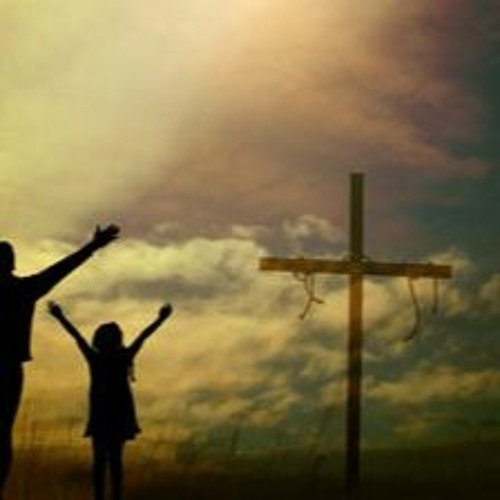 A People for the Praise of the Glory of His Grace (Ephesians 1:1-6)