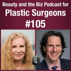 Ep.105: Interview with William P. Adams, MD