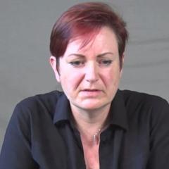 Tereza Štěpková: Vnímání a uznání romského holokaustu musí být na úrovni toho židovského