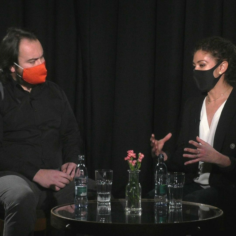 Lucia Ďuriš Nicholsonová: Mrzí ma, že sa ma nezastal Richard Sulík ani Jana Bittó Cigániková