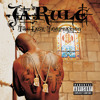 Thug Lovin' (Album Version (Explicit)) [feat. Bobby Brown]