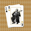 Rock Me Baby (feat. Eric Clapton)