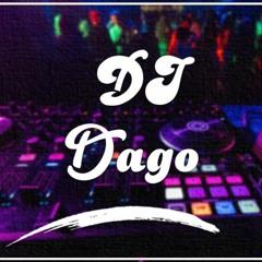 MIX REGUETON VARIADO [DJ Dago 2021]