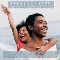 Morning Inspiration - 5.9.21