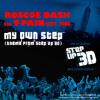My Own Step (Theme From Step Up 3D) (Soundtrack Version) [feat. Fabo]