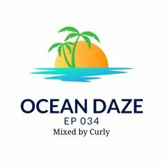 Ocean Daze 034