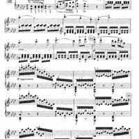 L. van Beethoven - Sonata Op.110 - Moderato cantabile, molto espressivo