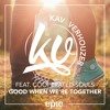 Good When We're Together (Radio Edit) [feat. Cooperated Souls]