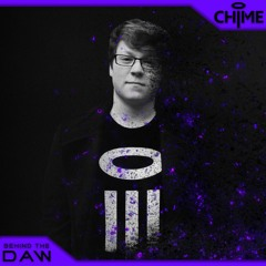 89 | Sound Design Vs. Melody | Chime Behind The DAW