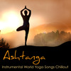 Instrumental Music for Yoga Classes