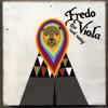 Fredo Viola - The Sad Song (Roland Appel Remix)