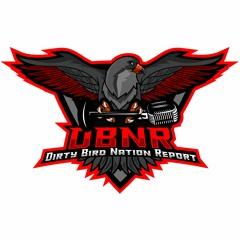 DBNR Reviews Draft & 2021 NFL Schedule