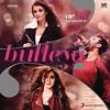 """Bulleya (From """"Ae Dil Hai Mushkil"""")"""