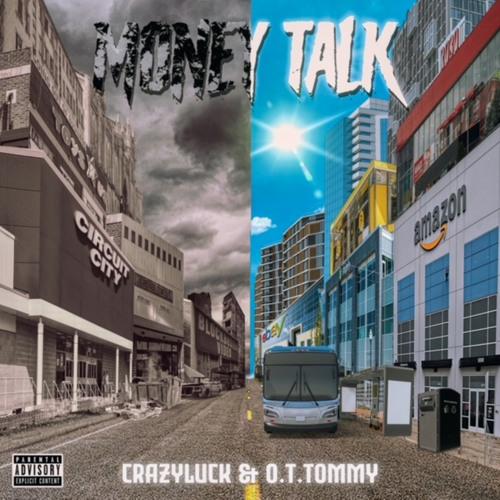 Money Talk.mp3