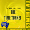 The Time Tunnel - The Main Title Theme