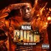 Burn (feat. Big Sean) mp3