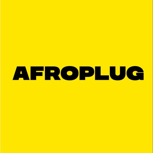 Afroplug Radio hosted by ms mavy on MSYH FM - Pittsburgh, USA.