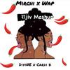 Download DIVINE x Cardi B - MIRCHI x WAP -(राjiv Mashup) *click on buy for free download* Mp3