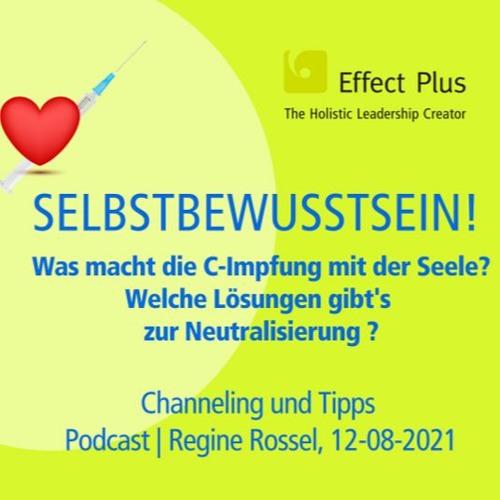 C-Impfung_Wirkung_auf_die_Seele