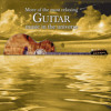 12 Songs for Guitar: A Song of Early Spring