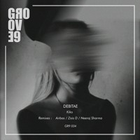 Debitae - Kiko (Original Mix)