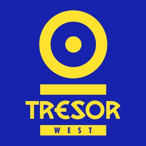 Robin Tasi - Tresor.West - 11.01.2020 - Recording