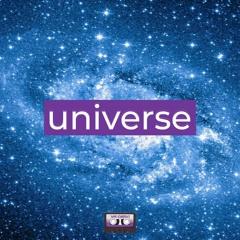 universe   160 bpm   Gm   hyperpop beat