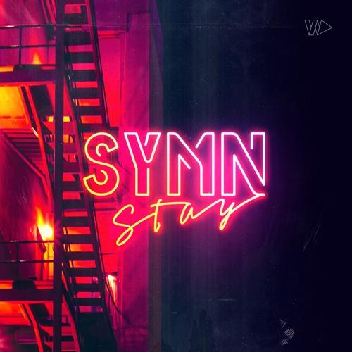 Symn. - Stay