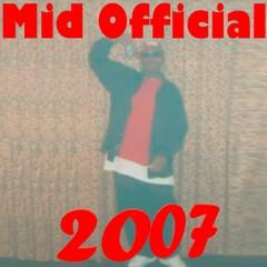 2007(prod. by highsight)