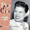 "The Wayward Wind (Live ""Country Hoedown"" Radio Show, 1956)"