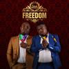 Ngi'khuze (feat. Ligwa, Ricky Randar & Shaya)
