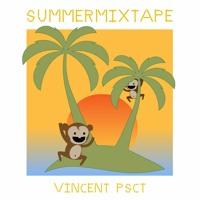 SummerMixtape