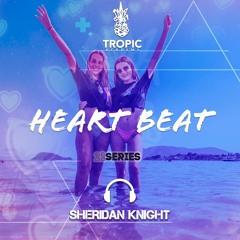 Sheridan Knight - Heart Beat (Tropic Academy Zante 21 Series)