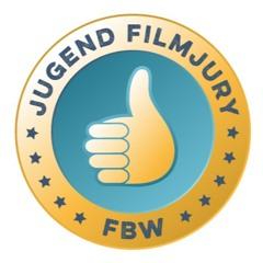 5 Uhr Tee Der Filmtalk der FBW Jugendfilmjury Film: Zurück in die Zukunft Teil 1