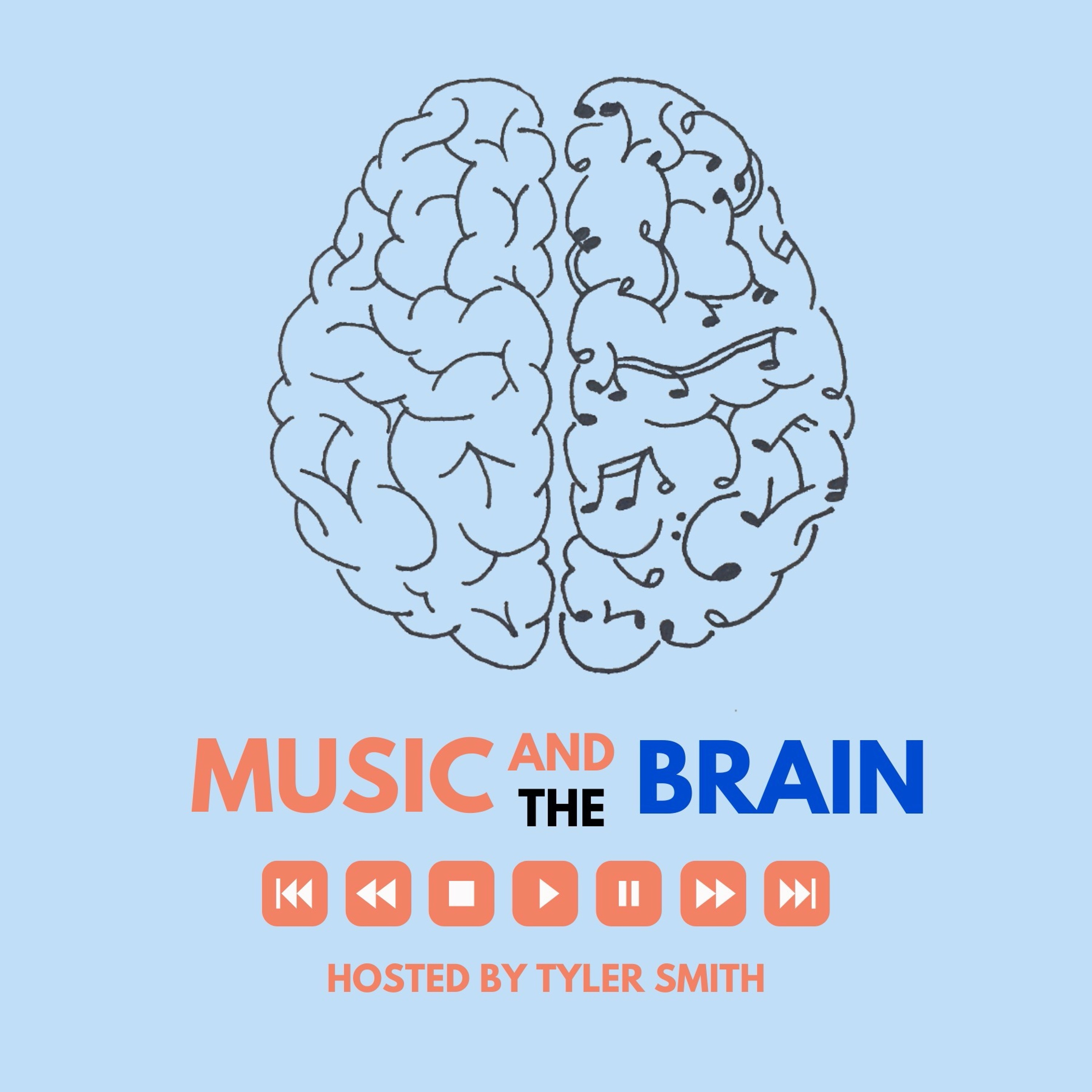 2. How does Music Affect your Brain and Body?