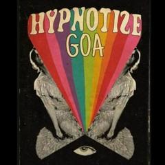 HipnotizeGoa   AzrahDélicDj