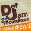 Regulate (feat. Nate Dogg)