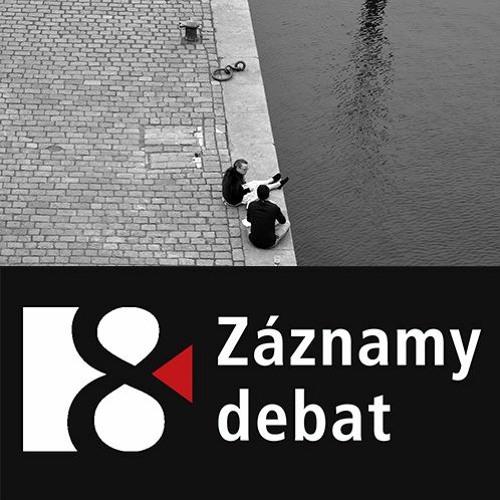 Občan a stát v sekulární společnosti (29. září 2021)