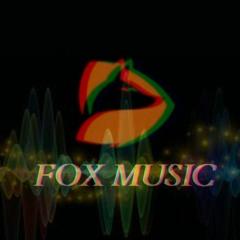October Vibe (Chill Trap) - FOX MUSIC