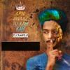 Download Apni Awaaz Tu Kam Kar Rap Song lyrics Music 2020 Mp3