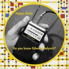 Do you know Edward Belynch?