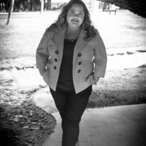 Jami Sundstrom Real Estate Update 8-12-21 host Leigh Anne Lindsey