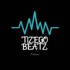 Type Beat - Lit AF