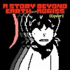 [A Story Beyond Earth] Abriss (JustAnotherCover - V2)