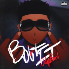 Bout it [prod Katlightning] (video in desc)