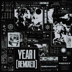 Addicted (Kumarion Remix)