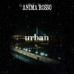 urban (original mix)